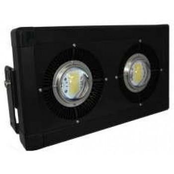OPTANOVA PRIME REFLECTOR LED 200W 6000K-6500K