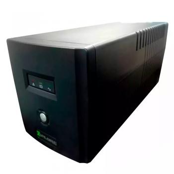 UPS 1500 VA EXPLORE POWER AI1500
