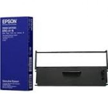 CINTA EPSON ORIGINAL ERC-31B