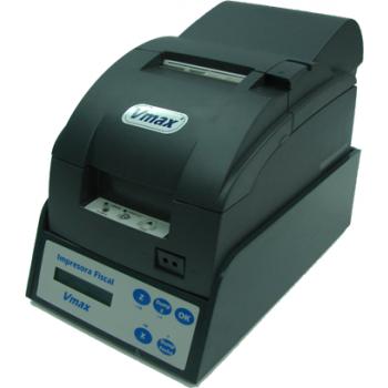 Impresora Fiscal VMAX 222