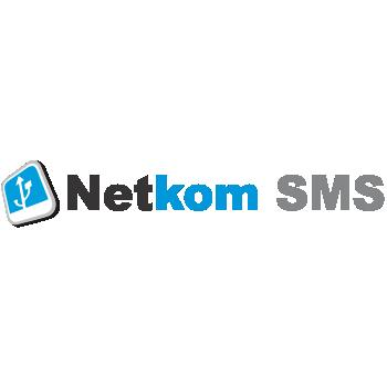 Servicio Mensajeria Masiva (SMS) 1.000 Mensajes