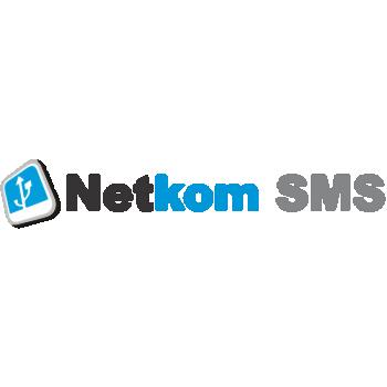 Servicio Mensajeria Masiva (SMS) 500 Mensajes